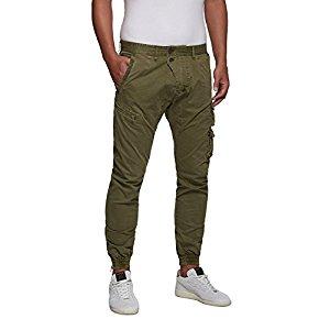 Pantalone Replay